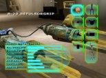 Star Wars Episode I - Racer N64 69