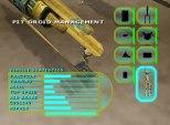 Star Wars Episode I - Racer N64 70