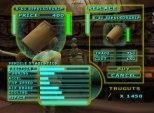 Star Wars Episode I - Racer N64 71