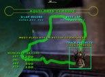 Star Wars Episode I - Racer N64 73