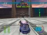 Star Wars Episode I - Racer N64 79