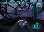 Star Wars Episode I - Racer N64 84