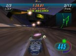 Star Wars Episode I - Racer N64 92
