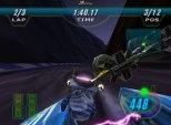 Star Wars Episode I - Racer N64 93