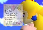 Super Mario 64 N64 004