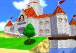 Super Mario 64 N64 005