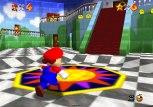 Super Mario 64 N64 013