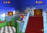 Super Mario 64 N64 014