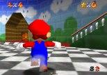 Super Mario 64 N64 015