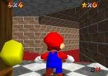 Super Mario 64 N64 016