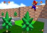 Super Mario 64 N64 017