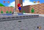 Super Mario 64 N64 018