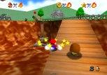 Super Mario 64 N64 024