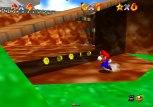 Super Mario 64 N64 025