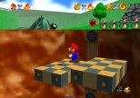 Super Mario 64 N64 026