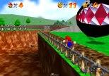 Super Mario 64 N64 028