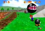 Super Mario 64 N64 035