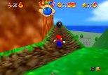 Super Mario 64 N64 037