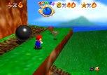 Super Mario 64 N64 041