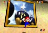 Super Mario 64 N64 048