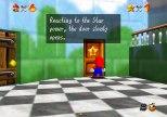 Super Mario 64 N64 049