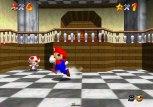 Super Mario 64 N64 051