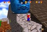 Super Mario 64 N64 057