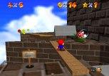 Super Mario 64 N64 058