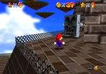 Super Mario 64 N64 060