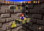 Super Mario 64 N64 061