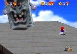 Super Mario 64 N64 062