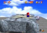 Super Mario 64 N64 063