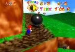 Super Mario 64 N64 068