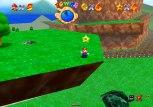 Super Mario 64 N64 074
