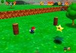 Super Mario 64 N64 080