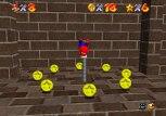 Super Mario 64 N64 090