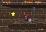 Super Mario 64 N64 091