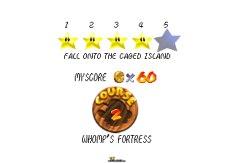 Super Mario 64 N64 098