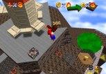 Super Mario 64 N64 101