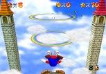 Super Mario 64 N64 106