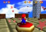 Super Mario 64 N64 112