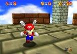 Super Mario 64 N64 113