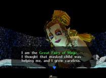 The Legend of Zelda - Majora's Mask N64 025