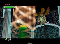 The Legend of Zelda - Majora's Mask N64 026