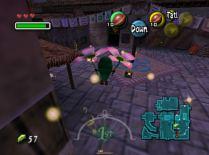 The Legend of Zelda - Majora's Mask N64 028