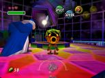 The Legend of Zelda - Majora's Mask N64 037