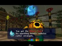 The Legend of Zelda - Majora's Mask N64 038