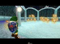 The Legend of Zelda - Majora's Mask N64 061