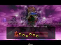 The Legend of Zelda - Majora's Mask N64 082