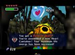 The Legend of Zelda - Majora's Mask N64 106
